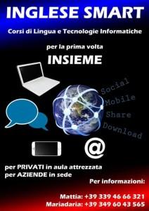FB_IMG_1446225044492