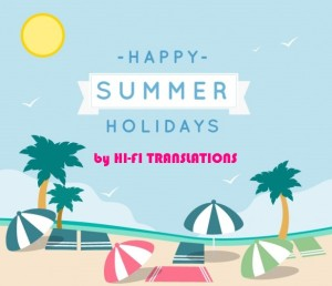 happy-summer-holidays-card_23-2147518851